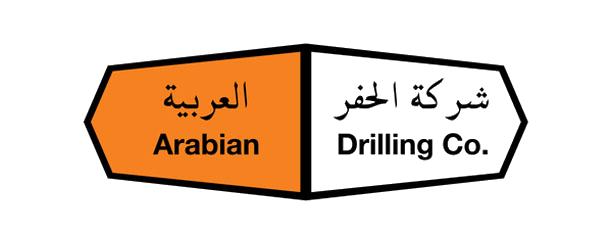 Arabian Drilling Company