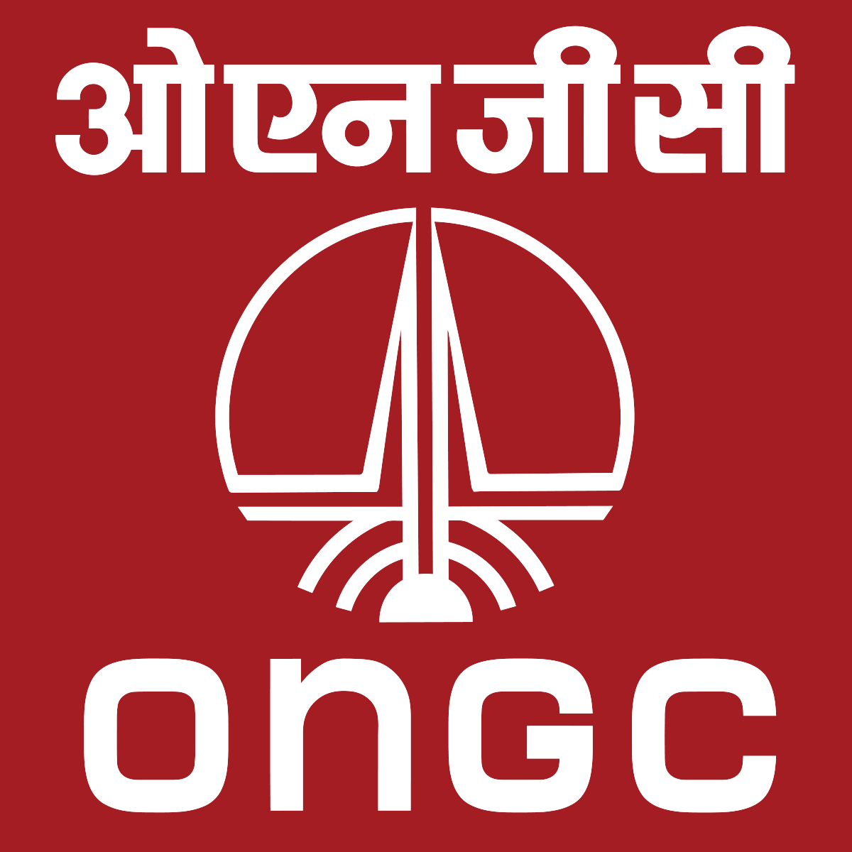 Oil and Gas Corporation Limited