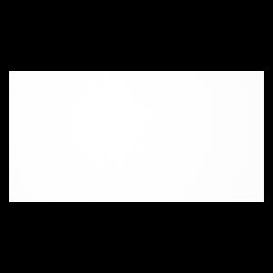 Realistic Icon White
