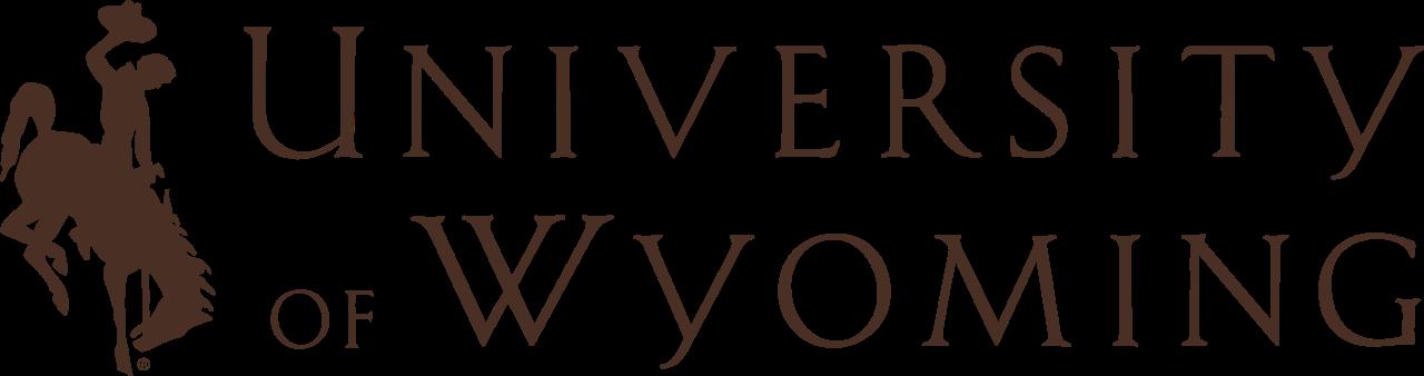 University of Wyoming (UoW)