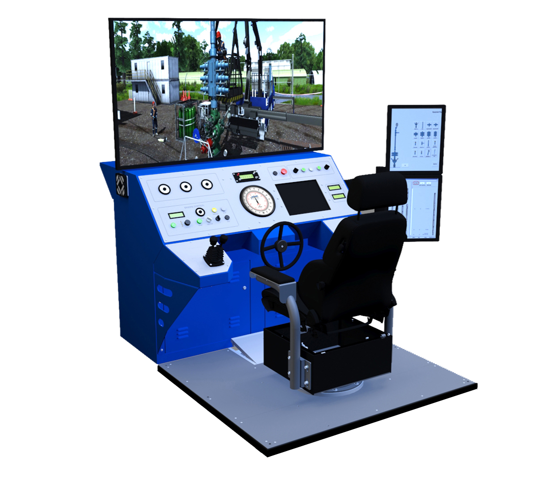 WirelineSIM:5000 Transparent Product Image